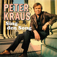 Peter Kraus - Sing den Song