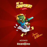 "Isaac Wilkins - Ace Race (From ""MC Championship Season 2"")"