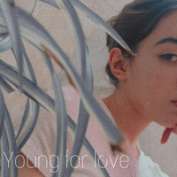Tina - Young for Love