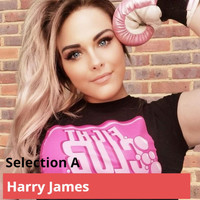 Harry James - Selection A