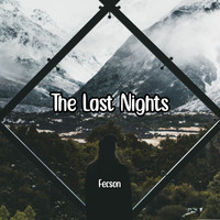 Fecson - The Last Nights
