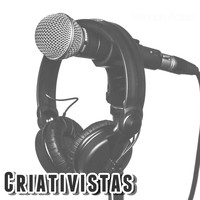 Various Artists / - Criativistas