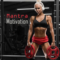 mantra - Motivation