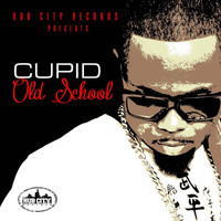 Cupid - Old School