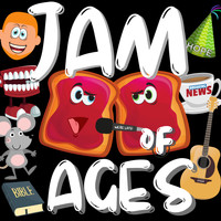 Jam - JAM of Ages