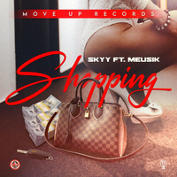 Skyy - Shopping (feat. Meusik)