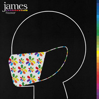 James - Recover
