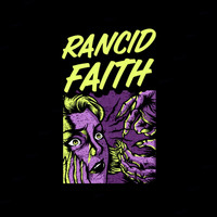 Rancid - FAITH