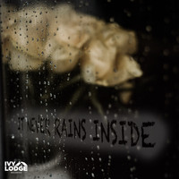 Various Artists / - It Never Rains Inside