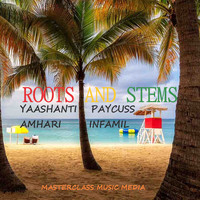 Various Artists / - Roots and Stems