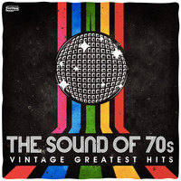Vários Artistas - The Sound Of '70s - Vintage Greatest Hits