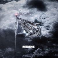 Various Artists / - Interzone