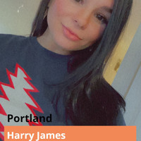 Harry James - Portland