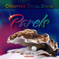 Country Trail Band - Parels