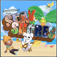 Skatune Network - Greetings from Ska Shores