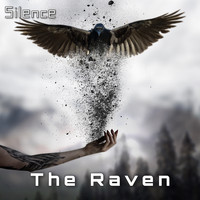 Silence - The Raven