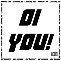 Ranking Jnr / - Oi You!