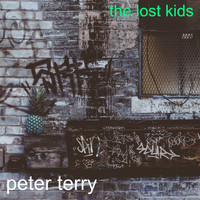 peter terry / - The Lost Kids