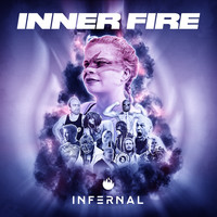 Infernal - Inner Fire