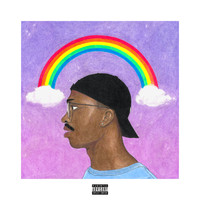 Tyree - If You Want the Rainbow (Explicit)