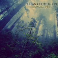 Brian Culbertson - Soundscapes