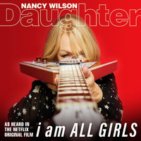Nancy Wilson - Daughter