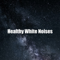The White Noise Zen & Meditation Sound Lab - Healthy White Noises