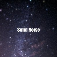 White! Noise - Solid Noise