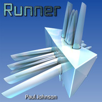 Paul Johnson - Runner