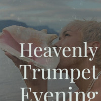 Various Artist - Heavenly Trumpet Evening
