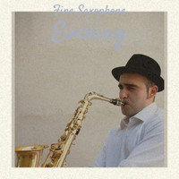 Various Artist - Fine Saxophone Evening