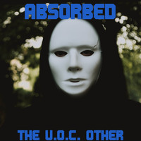 The V.O.C. Other / - Absorbed