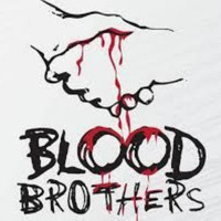 Ali - Blood Brothers (Explicit)