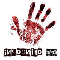 Incognito - Two Face Slim (Explicit)