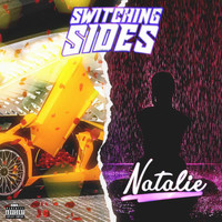Natalie - Switching Sides (Explicit)