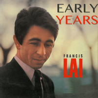 Francis Lai / - Early Years