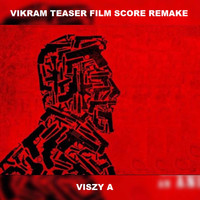 Paycheck Day - Vikram BGM Remake