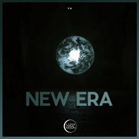 Various Artists - New Era