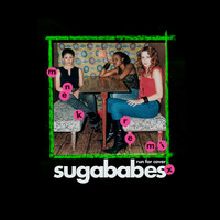 Sugababes - Run for Cover (MNEK Remix)