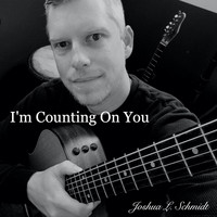 Joshua L. Schmidt - I'm Counting on You