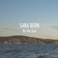 Sara Bern - By the Sea