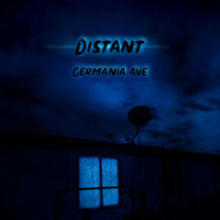 Germania Ave - Distant