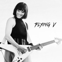 Maija Vilkkumaa - Flying V