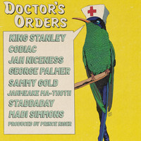 Various Artists - Doctor's Orders