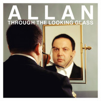 Allan Sherman - Through the Looking Glass