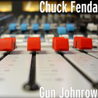 Chuck Fenda - Gun Johnrow (Explicit)