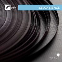 Various Artists / - Latvian Radio Archive: Selga Mence