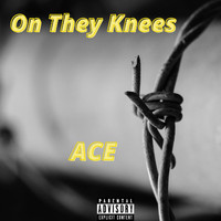 Ace - On They Knees (Explicit)