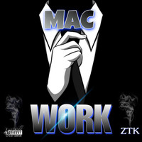 MAC - Work (Explicit)