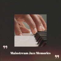 Various Artist - Mainstream Jazz Memories